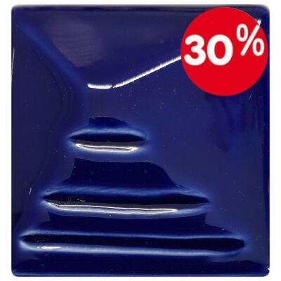 CK 15173 kobalt kék színtest 0,1kg kiszerelésben