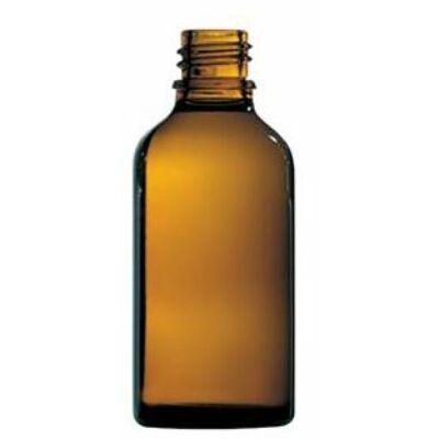221 szitanyomó tixotrop zselés törőolaj 10dkg kiszerelésben