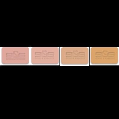 592 rózsaszín massza