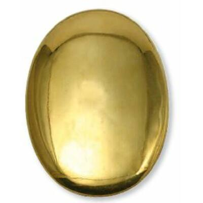 GGP 1215 12% porcelán arany paszta, 50gr kiszerelésben.
