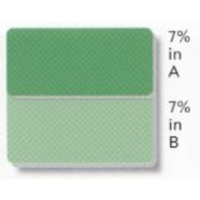 210 960  zöld szintest 10dkg kiszerelésben