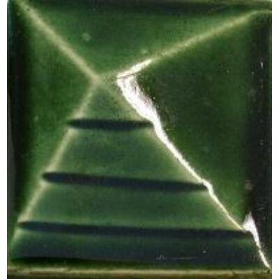 36969 fazekas zöld máz 1kg kiszerelésben