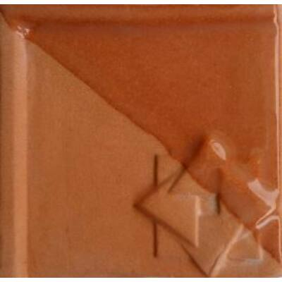 Hargitai fazekas agyag, különböző kiszerelésben.