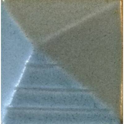 7509 Ceylon alacsony tüzű máz 1kg kiszerelésben