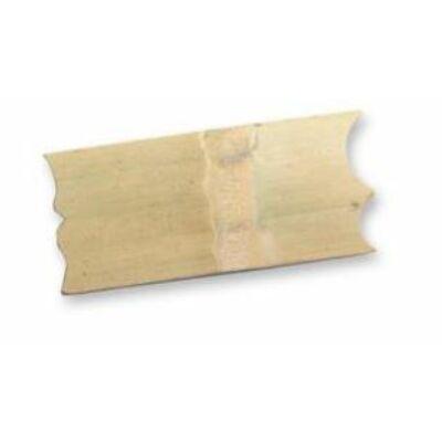 153. Bambusz fakés