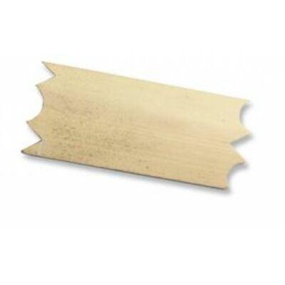 156. Bambusz fakés