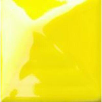 Citrin citromsárga fényes máz 1kg kiszerelésben