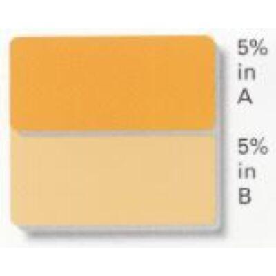 CK 10025 nápolyi sárga szintest 10dkg kiszerelésben