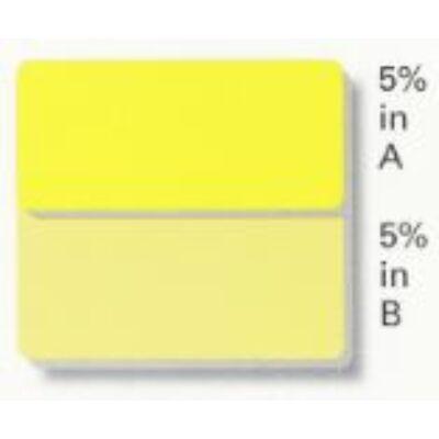 CK 10403 sárga szintest 10dkg kiszerelésben