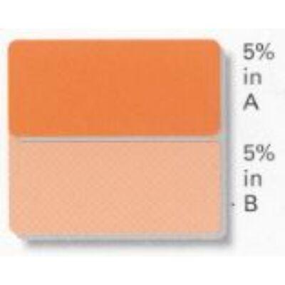 CK 11702  világos barna szintest 10dkg kiszerelésben