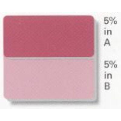 CK 12021 pink szintest 10dkg kiszerelésben