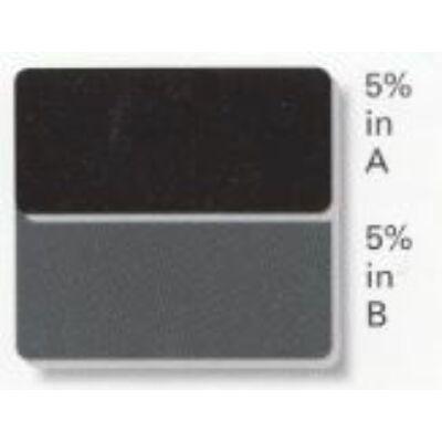CK 13074 fekete szintest 10dkg kiszerelésben