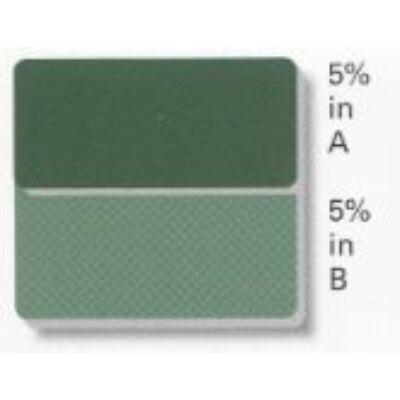 CK 14002 zöld szintest 10dkg kiszerelésben