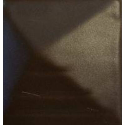 Kakaó matt sötét barna máz 1kg kiszerelésben
