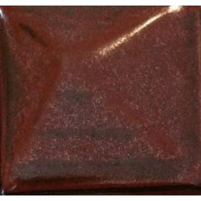 8266 Mars temmoku vörös magas tüzű máz 1kg kiszerelésben
