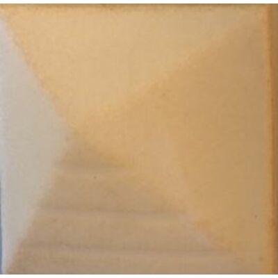 8042 Okker sárga alacsony tüzű máz 1kg kiszerelésben
