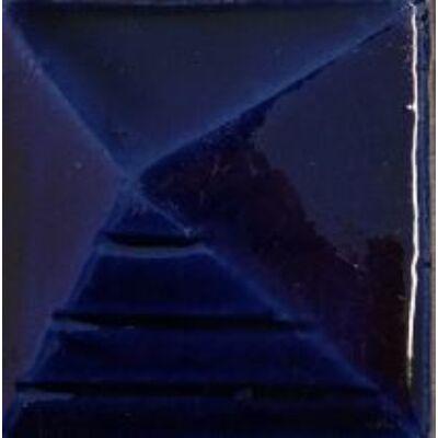 Fazekas kék máz 1kg kiszerelében