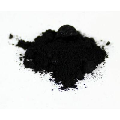 Cobaltoxid 10dkg kiszerelésben
