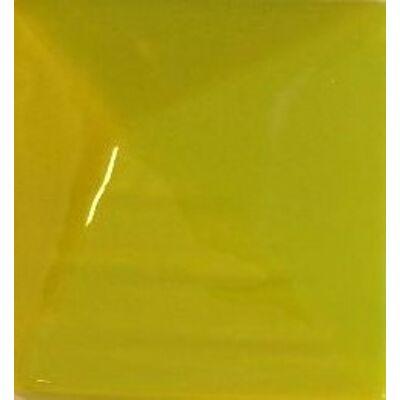 Pisztácia fényes máz 1kg kiszerelésben