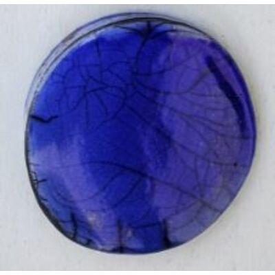 Raku 9. kék máz 1kg kiszerelésben